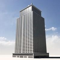 3D_Skyscraper_G_36.zip