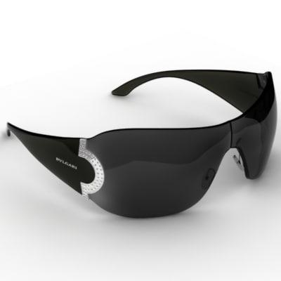 lightwave sun glasses