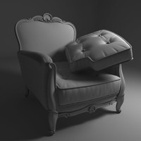 chair.rar