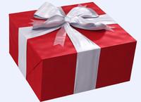 max gift box ii
