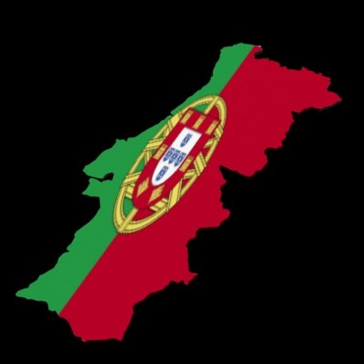 3ds portugal