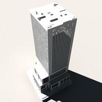 3D_Skyscraper_G_50.zip