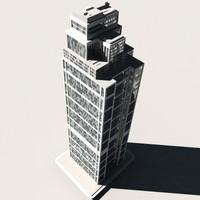 3D_Skyscraper_G_52.zip