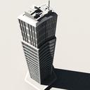 3D_Skyscraper_G_54.zip