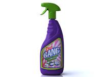 Krunchstudio_Cillit bang Bottle ZIP