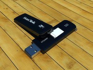 3ds max sundisk disk key