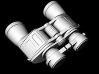 max binocular