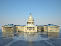 US_Capitol_Building.rar