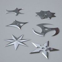 shurikens.zip