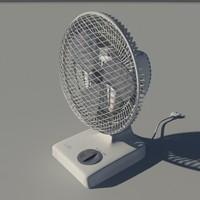 fan_max.zip