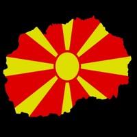 3d macedonia model