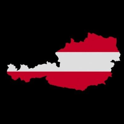 austria 3d 3ds