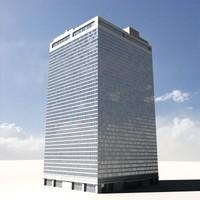 3D_Skyscraper_G_40.zip