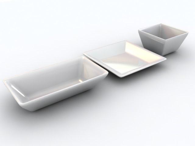 bowls max