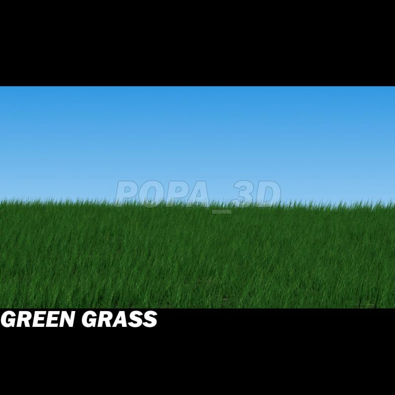 3ds max grass particle flow