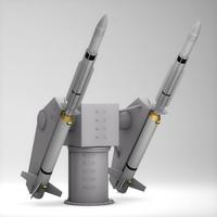 MissileLauncher.zip