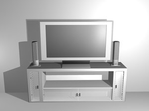 3d tv sony speakers cabinet model