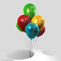 balloons.zip