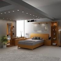 3D_Bedroom_13.zip