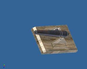 deck inventor 3ds free
