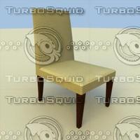 chair.obj