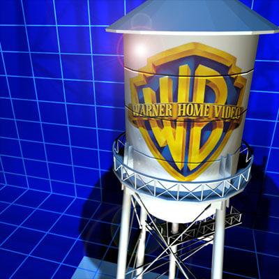 3d movie water tower 01