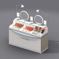 loreal lancome max