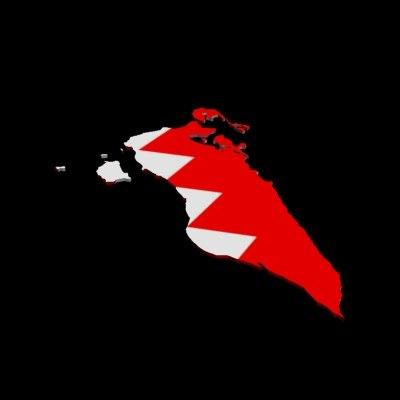 3d bahrain