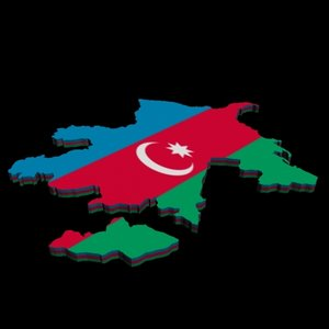azerbaijan 3ds