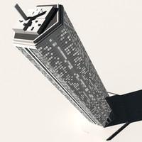 3D_Skyscraper_G_48