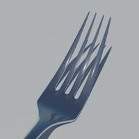 fork 3ds