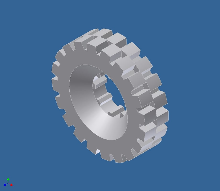 lego tire 3ds free