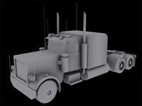 Mack_truck.max