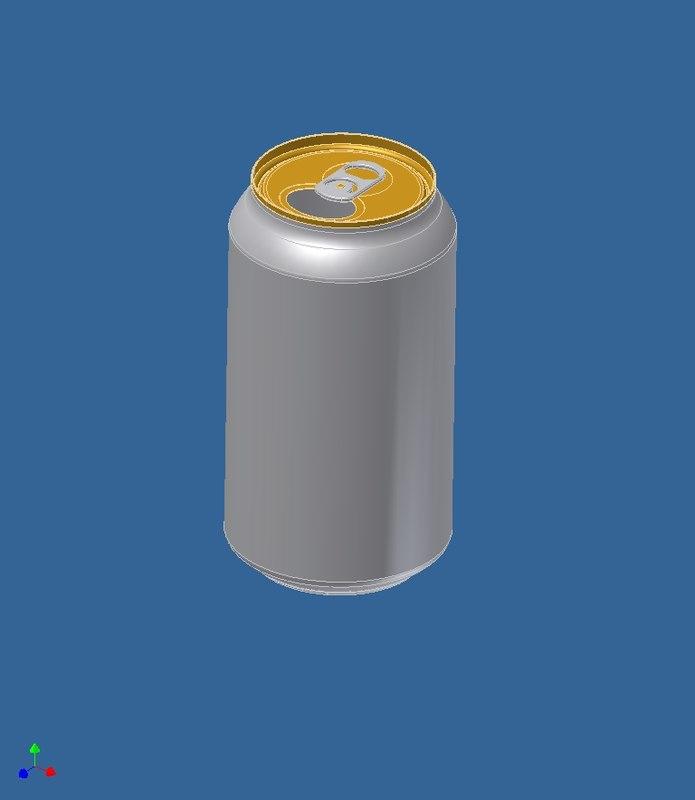 12 soda 3ds