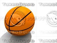 ball.rar