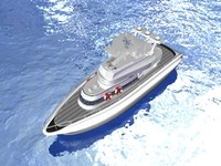 boat 3.3ds