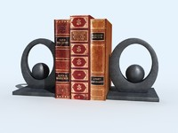 bookend_oval
