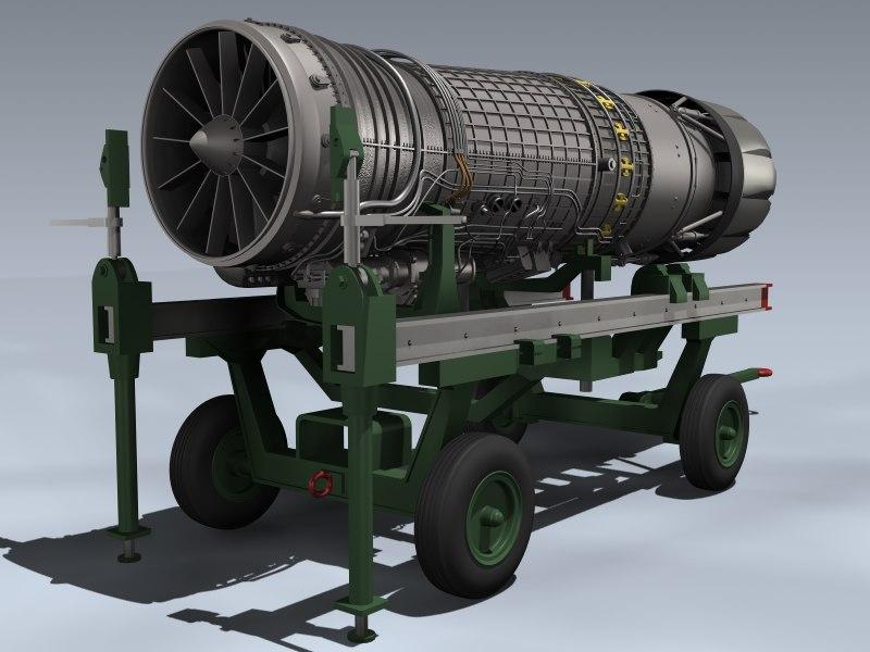 ge f-110-129 engine max