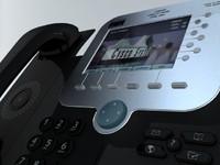 Telephone o telefono