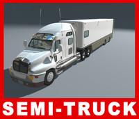 semi_truck_ma.zip