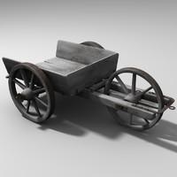 wagon8