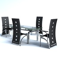Dining Set.zip