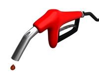 Fuel Pump.c4d
