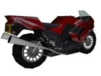 motorbike.zip