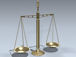 balance scales 3ds
