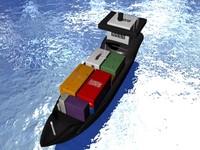 cargoliner1