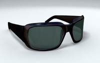sunglasses_TS.max