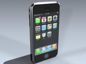 iphone apple max