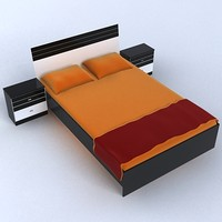 Surgio_Bed.zip
