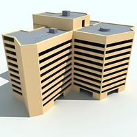 Building_51